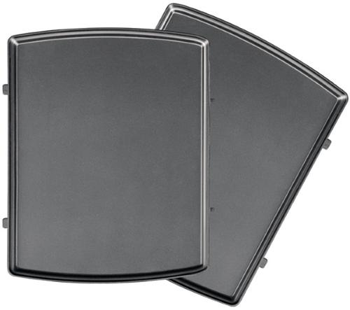 Купить Комплект съемных панелей для мультипекаря Redmond, RAMB-116 (Пицца)
