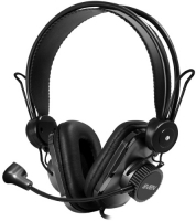 SVEN AP-605MV BLACK