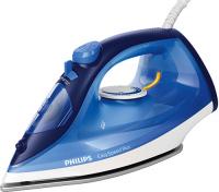 Утюг Philips EasySpeed Plus GC2145/20 фото