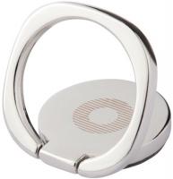 Кольцо-держатель InterStep Holder RingSilver (DHLR00-000000-P0017O-K100) фото