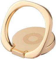 Кольцо-держатель InterStep Holder Ring Gold (DHLR00-000000-P0016O-K100)