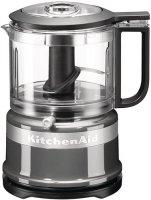 Кухонный мини-комбайн KitchenAid 5KFC3516ECU