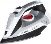 Утюг Bosch Sensixx'x DA70 EasyComfort TDA70EASY