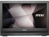 Моноблок MSI Pro 7M-055RU (9S6-AA7811-055)