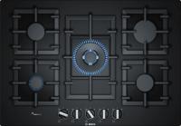 Купить Газовая варочная панель Bosch, PPQ7A6B90R