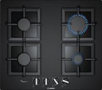 Газовая варочная панель Bosch PPP6A6B20R