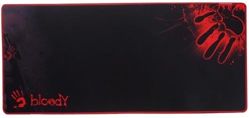 Купить Игровой коврик A4Tech, Bloody B-087S Black