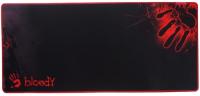 A4TECH BLOODY B-087S BLACK