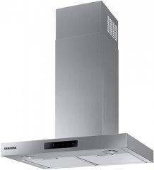 Все для дома Вытяжка Samsung NK24M5060SS/UR Москва
