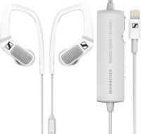 Наушники с микрофоном Sennheiser Ambeo Smart Headset West