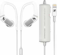 SENNHEISER AMBEO SMART HEADSET WEST  фото