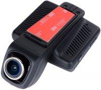 Автомобильный видеорегистратор Dunobil Shadow (HDYVN32)