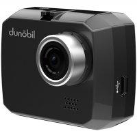 Автомобильный видеорегистратор Dunobil Nano (MD845RD)