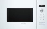 Купить Встраиваемая микроволновая печь Bosch, BFL554MW0