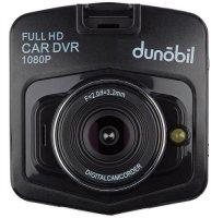 Автомобильный видеорегистратор Dunobil Magna (N76POKJ)