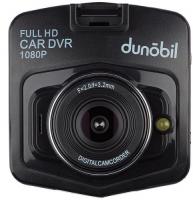 Автомобильный видеорегистратор Dunobil Magna (N76POKJ) фото