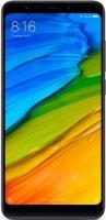 Смартфон Xiaomi Redmi 5 16GB Black