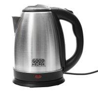 Чайник Goodhelper KS-18B01