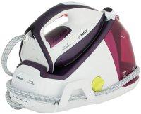 Парогенератор Bosch EasyComfort TDS6030