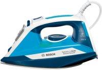 Утюг Bosch Sensor Secure TDA3028210