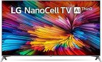 Ultra HD (4K) LED телевизор LG NanoCell 55SK7900PLA