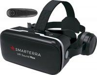 Очки виртуальной реальности – купить очки виртуальной реальности ... 518be3ccfe370