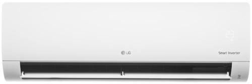 Купить Кондиционер LG, Mega Plus P12EP1