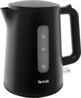 Чайник Tefal KO200830 Element Black