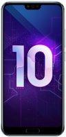 Смартфон HONOR 10 64GB Grey