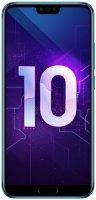 Смартфон HONOR 10 64GB Blue