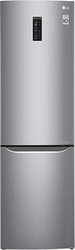 Купить холодильник Samsung RT43K6000S8 в интернет-магазине ЭЛЬДОРАДО с доставкой и гарантией.