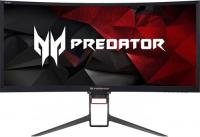 Игровой монитор Acer Predator Z35P фото