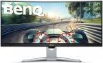 Игровой монитор BenQ EX3501R