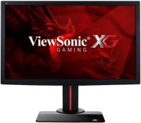 Игровой монитор ViewSonic XG2702