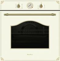 Купить Независимый электрический духовой шкаф Schaub Lorenz, SLB EV6860
