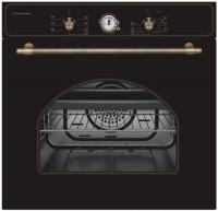 Купить Независимый электрический духовой шкаф Schaub Lorenz, SLB EZ6861