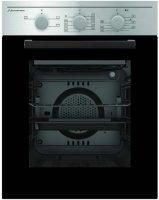 Независимый электрический духовой шкаф Schaub Lorenz SLB EE4410