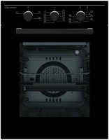Независимый электрический духовой шкаф Schaub Lorenz SLB ES4410