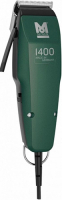 Машинка для стрижки волос MOSER HAIR CLIPPER EDITION 1400-0454