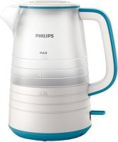 Чайник Philips HD9334/11 Daily Collection