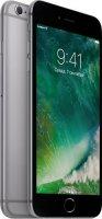 Смартфон Apple iPhone 6S Plus 32GB как новый Space Gray (FN2V2RU/A)