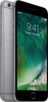 Смартфон Apple iPhone 6S Plus 32GB как новый Space Gray (FN2V2RU/A) фото