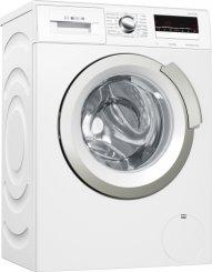 Курган утилизация стиральных машин договор на обслуживание кондиционеров образец скачать