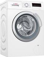 Стиральная машина Bosch WLL24267OE