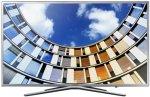 "LED телевизор 32"" Samsung UE32M5550AUXRU Silver"