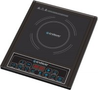 Индукционная плитка Endever IP-20