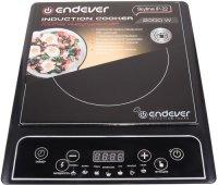 Индукционная плитка Endever IP-22