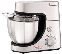 Кухонная машина Moulinex Masterchef Gourmet QA509D32