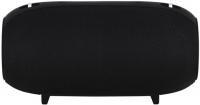 Портативная акустика InterStep SBS-380 Black (IS-LS-SBS380RBX-000B201)