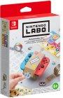 Набор Nintendo Labo Customization Set